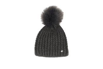 Pikeur Bobble Hat
